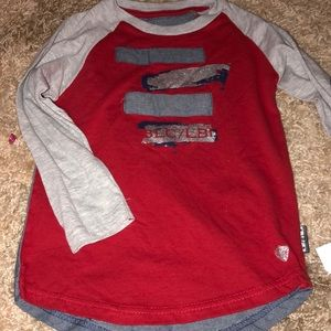 Other - NWT Boys Top